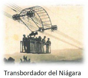 E-160805 - Torres Quevedo Picture2