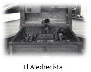E-160805 - Torres Quevedo Picture3