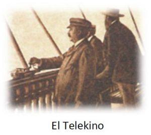 E-160805 - Torres Quevedo Picture4