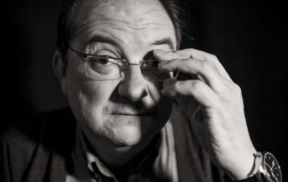 Entrevista de Pedro Ugarte en Onda Cero Castro-Urdiales